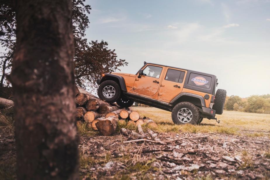 jeep_wrangler-2