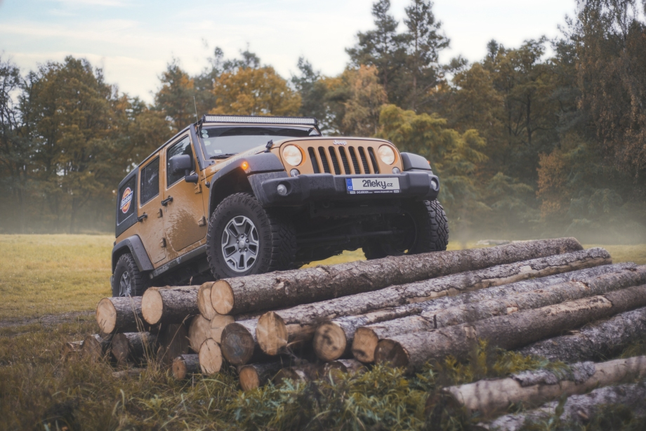 jeep_wrangler-3