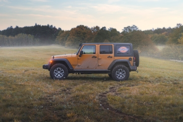 jeep_wrangler-4