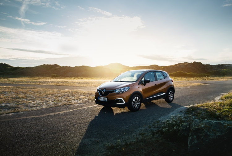 2fleky_automotive_photography_renault_captur-3