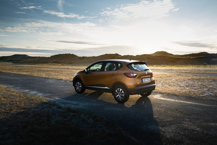 2fleky_automotive_photography_renault_captur-4