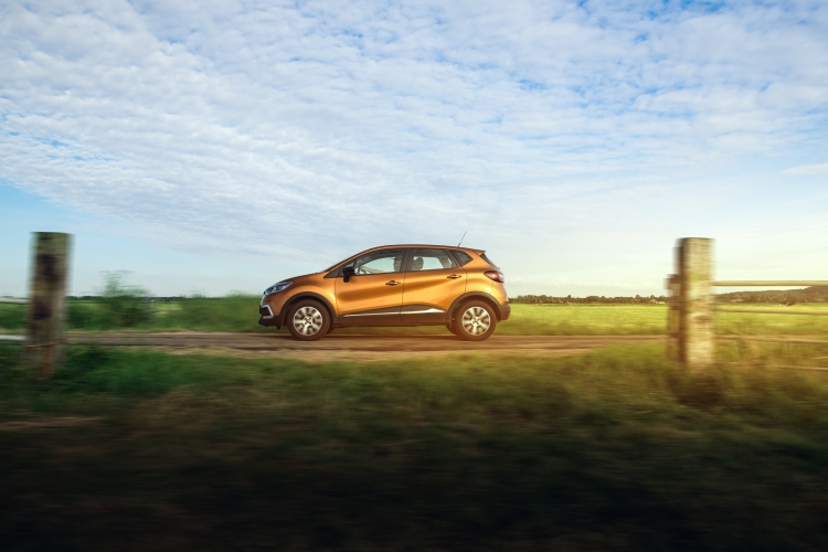 2fleky_automotive_photography_renault_captur